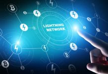 bitcoin lightning labs