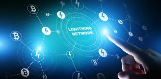 bitcoin lightning labs