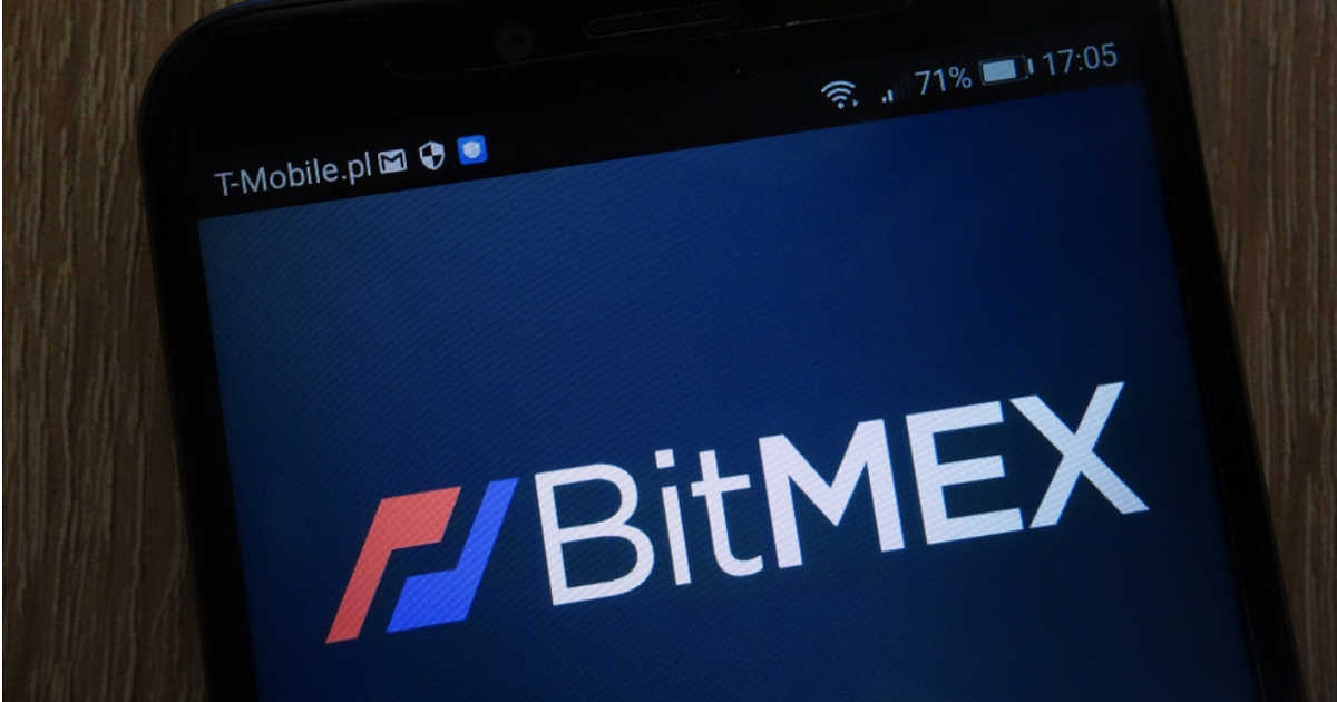 BitMEX Ventures Invests in PDAX, a Philippine-Based Crypto Exchange