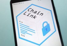 Chainlink Partners with Solana