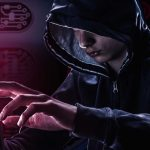 A dangerous malware is encroaching devices