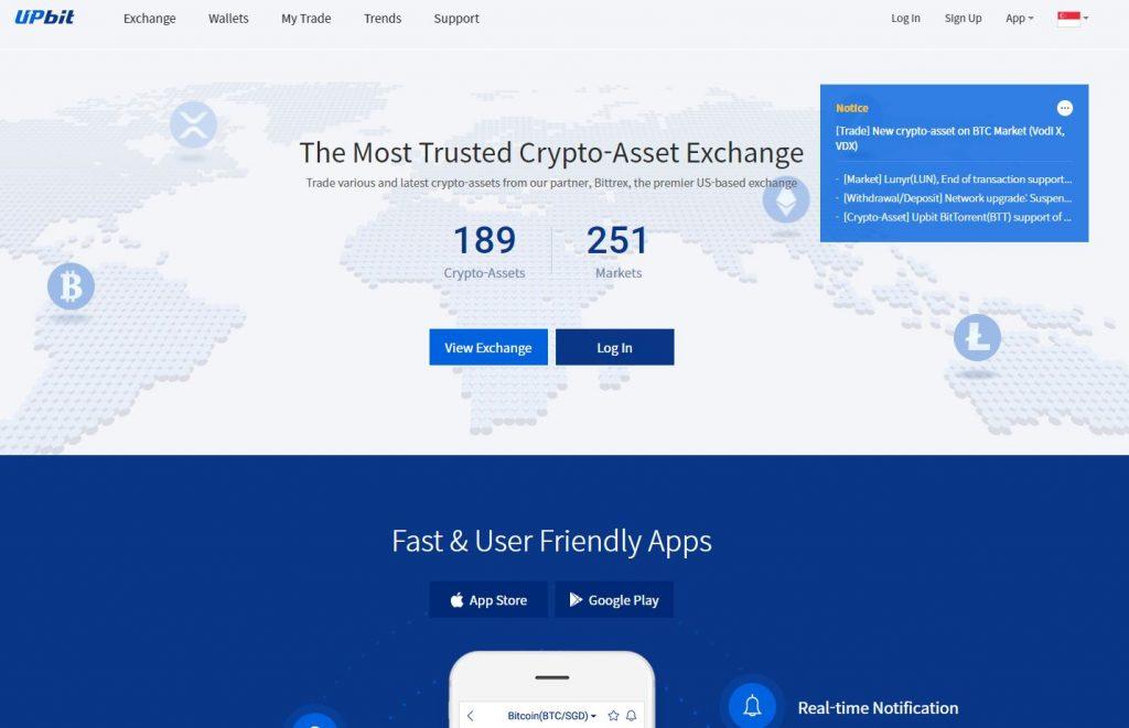 bitcoin trader forocoches)