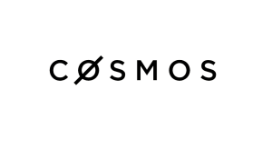 Top Altcoins 2019 Blockchain Protocols! Ethereum, Cosmos, HPB