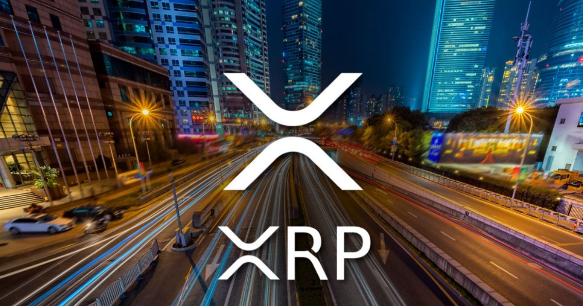 Ripple expands crypto