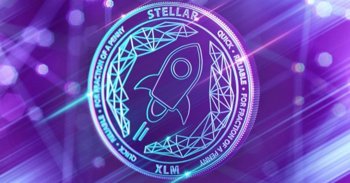 [Image: stellar-lumens-xlm-staking-on-binance-696x365.jpg]