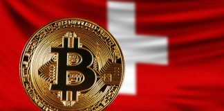 switzerland swiss bitcoin