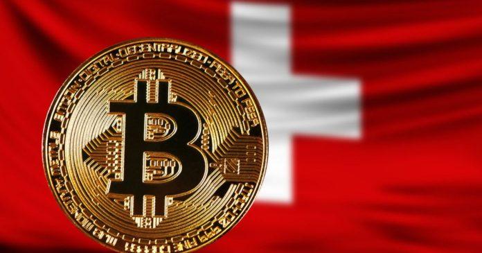switzerland swiss bitcoin