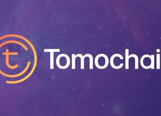 TomoChain Mainnet 2.2 On The Way