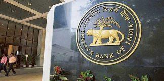 India Bans Crypto