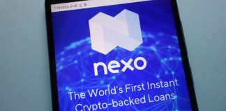 Nexo Extends Loan Scheme
