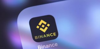 Binance has entered the American market