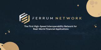 Ferrum Community Speaks