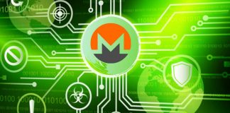 Monero Cryptojacking
