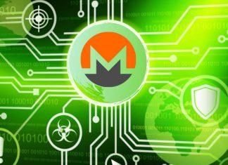 North Korea is Mining Even More Monero