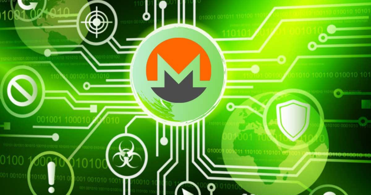 Image result for xmr-cryptojacking-malware-smominru