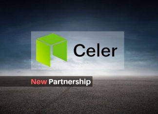 Celer-Network- Neo
