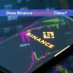 Binance wants money for listing?