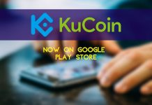 KuCoin has More to Offer: Get the KuCoin App on Google Play Store