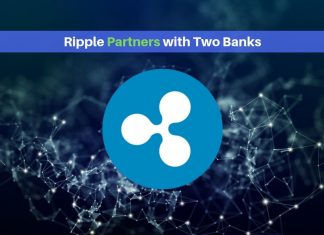 Ripple is striking new partnerships
