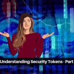 Find out what security tokens are