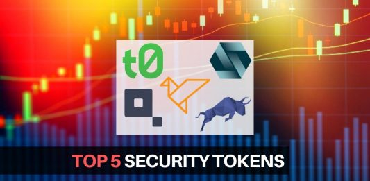 So which security tokens are the best?