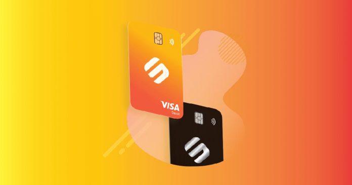 Swipe Unveils Visa DeFi Lending Card 'LendFi'