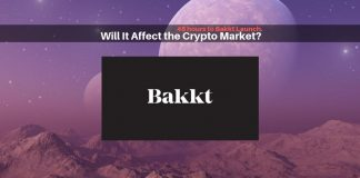 Bakkt is about to be launched. What do crypto experts say?