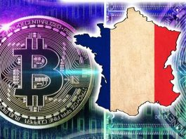 France will not tax crypto traders just like that