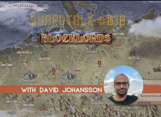 Find out more about Blocklords