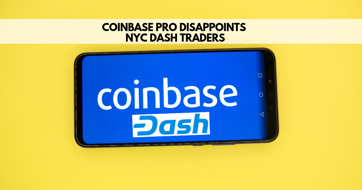 cryptocurrency trader nyc