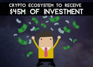 1confirmation invests in cryptocurrency
