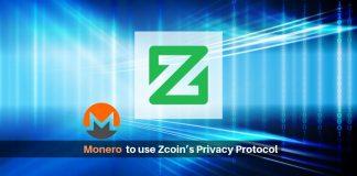 Big! Monero ready to use Zcoin's Privacy protocol