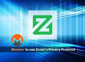 Big! Monero ready to use Zcoin's Privacy protocol