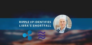 Ripple comments on Libra