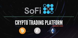 Sofi is launching a new platform