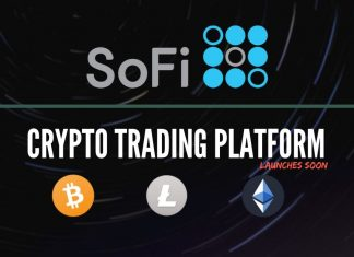 Sofi is launching a new platform