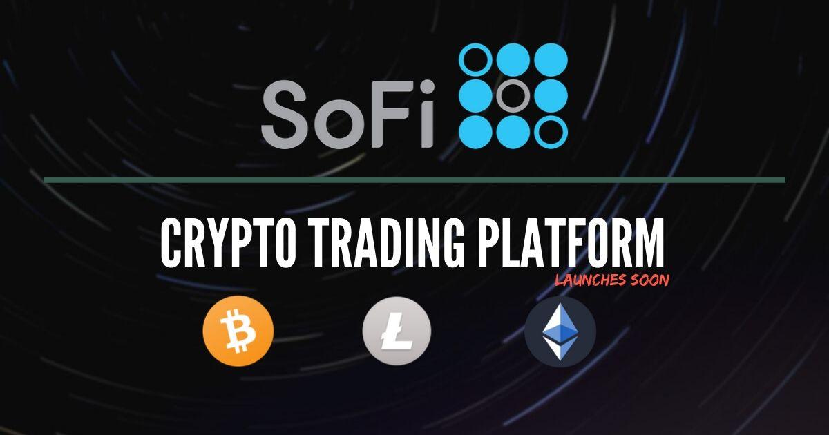 patikimos bitcoin prekybos platforma trading club bitcoin