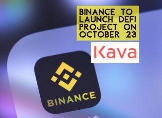 Binance to Launch DeFi Project Kava