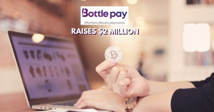 Bitcoin Transfer App Raises $2 Million