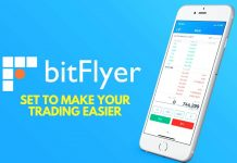 BitFlyer set to make your trading easier