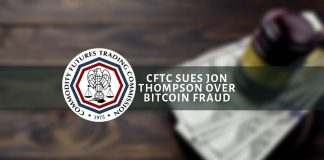 Another Bitcoin Fraud