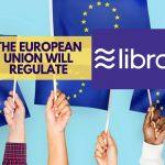 Libra is under EU's scrutiny
