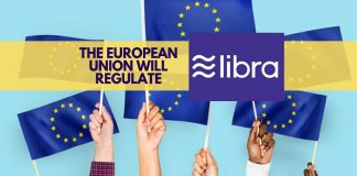 Libra is under EU's scrutiny