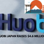 Huobi Japan Raises $4.6 Million for Expansion