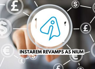 Ripple's Partner InstaReM Has Turned into Nium