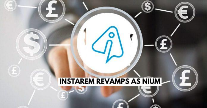 Ripple's Partner InstaReM Has Turned into Nium