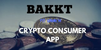 Bakkt to Launch Crypto Consumer App in 2020