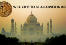 """Crypto Regulation is Inevitable,"" Says Chairman of the State Bank of India"