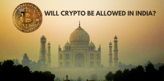 """""""Crypto Regulation is Inevitable,"""" Says Chairman of the State Bank of India"""