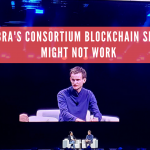 """Ethereum's Buterin Suggests """"Too Many Cooks Are Spoiling Libra"""""""